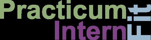 PracticumFit | InternFit